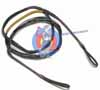 crossbow string,sehne,kabel,