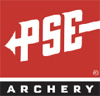 PSE archery,armbrust,crossbow,