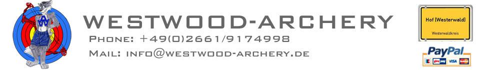 www.westwood-archery.de