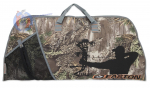 SALE! Compoundtasche MICRO FLATLINE 3617 von EASTON - Realtree-Max