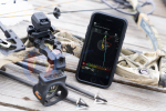 MANTIS X8 ARCHERY SHOOTING ANALYSIS SYSTEM