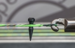 Super Server STRING SEPARATORS von SPECIALTY ARCHERY