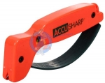 ORANGE SHARPENER von ACCU SHARP