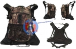 Backpack OUTFITTER LITE von MAXIMAL